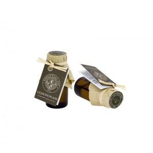 Ароматическое   масло Лемонграсс 10 мл
