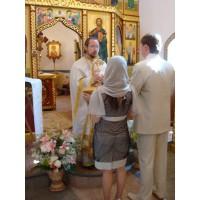 Венчание-3