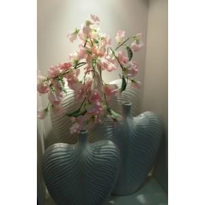 Композиция «Романтические сердца»