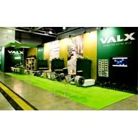 Выставка «COMTRANS-2013» стенд «VALX BV» 1