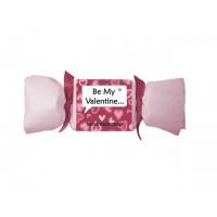 Мыло подарочное  с аргановым маслом Валентинов День