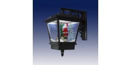 Новогодние декоративные фонари купить