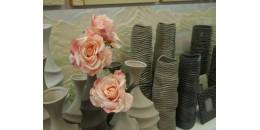 Аренда кашпо и ваз для цветов