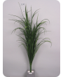 Искусственная трава, мох